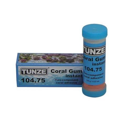 Coral Gum instant, 120g 0104.750