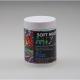 Ricordea & Zoanthus food 100ml Faunamarin