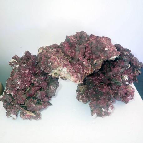 Pierre artificiel Real Reef Rock