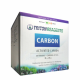 Triton Resine anti-phospate AL99 1000ml
