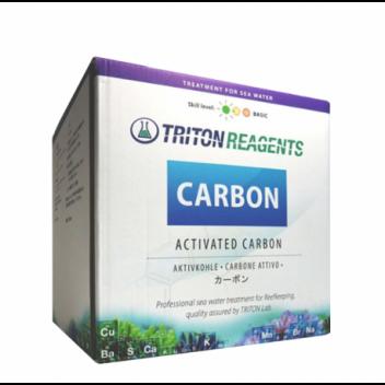 Triton Charbon 1000ml