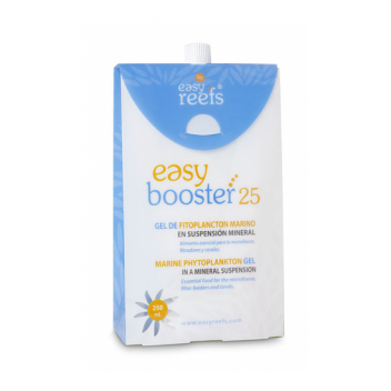 Easybooster 25 250ml